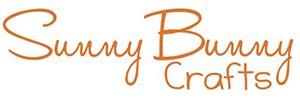 Sunny Bunny Crafts